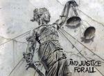 giustizia-bloccata.jpg