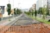 Viale Parco sequestrato.jpg