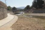 pulizia del fiume forestali 10.jpg