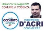 D'Acri Massimiliano.jpg